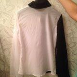 Блузка новая. Фото 2.