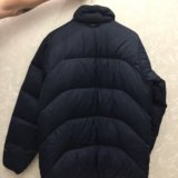 Зимняя куртка / пуховик columbia omni-heat. Фото 2.