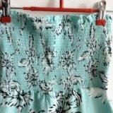 Платье пляжное. Фото 2.