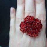 Кольца ручной работы. Фото 2. Ульяновск.