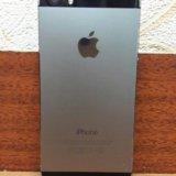 Iphone 5s. Фото 2. Самара.