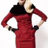 Стильная,качественная турецкая одежда!!. Фото 2. Москва.