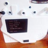 Домашний проектор uc 40. Фото 3. Выселки.