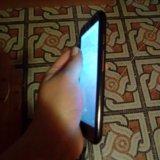 Alcatel pixi 4(5) 5045d. Фото 2. Уфа.