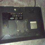 Телевизор. Фото 4.