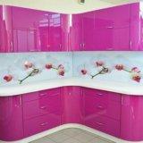 Кухня эмаль. Фото 2.