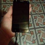 Alcatel pixi 4(5) 5045d. Фото 4. Уфа.