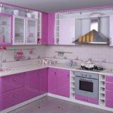 Кухня эмаль. Фото 4.