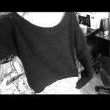 Юбка + свитер. Фото 2. Самара.