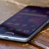 Смартфон meizu m3s 16gb. Фото 1. Нефтеюганск.
