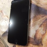 Iphone 6 16 gb. Фото 2. Саратов.