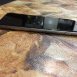 Iphone 6 16 gb. Фото 3. Саратов.