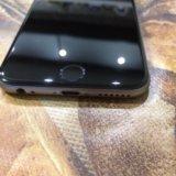 Iphone 6 16 gb. Фото 4. Саратов.