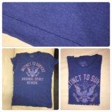 Мужские футболки colin's. Фото 1.