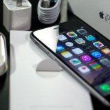 Iphone 6 16gb. Фото 1. Великий Новгород.