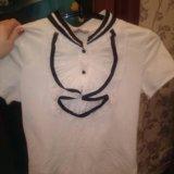 Рубашка, состояние отличное. Фото 1. Магнитогорск.