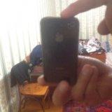 Продаю айфон 4 с 64 гб в идеальном состоянии. Фото 1.