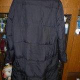 Женское пальто, куртка, пуховик. Фото 3.