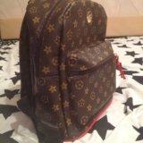 Продаю рюкзак. Фото 1.