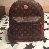 Продаю рюкзак. Фото 3.