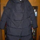 Женское пальто, куртка, пуховик. Фото 2.