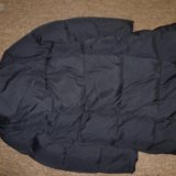 Женское пальто, куртка, пуховик. Фото 4.