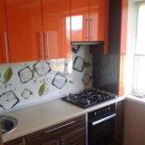 Кухни. Фото 4.