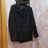 Пиджак van gliff. Фото 1.
