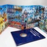 Альбом для биметалла и гвс. два в одном . Фото 1. Ставрополь.