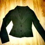 Пиджак легкий. Фото 1. Краснодар.