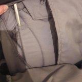 Рюкзак б/у. Фото 3. Железнодорожный.