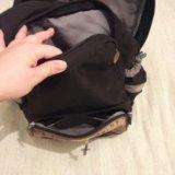 Рюкзак б/у. Фото 4. Железнодорожный.