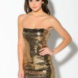 Платье ,новое. Фото 1. Липецк.