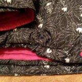 Куртка reima на девочку рост152.цена снижена. Фото 2. Люберцы.