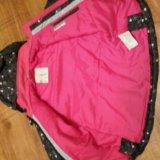 Куртка reima на девочку рост152.цена снижена. Фото 4. Люберцы.