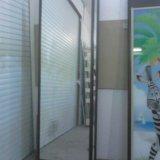 Двери купе. Фото 2.