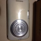 Samsung 5 s k zoom. Фото 2. Рязань.