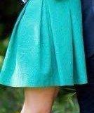 Платье. Фото 3. Сыктывкар.