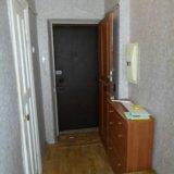 Продаётся 1-комнатная квартира. Фото 3. Серов.
