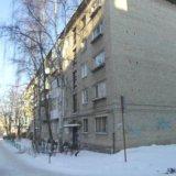 Продаётся 1-комнатная квартира. Фото 4. Серов.