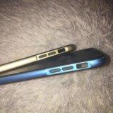 Чехол на iphone 6 plus/6s plus. Фото 3.