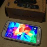 Samsung 5 s k zoom. Фото 3. Рязань.