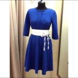 Продам платья. Фото 4.