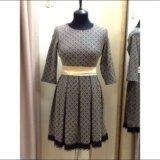 Продам платья. Фото 3.