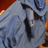 Плащ осенний, куртка, ветровка. Фото 1. Воскресенск.
