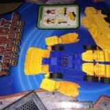 Трансформеры – роботы. новые, в упаковках.. Фото 2.