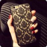 Чехол на iphone 6+ 7+. Фото 1. Анапа.