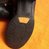 Тёплые сапоги, размер 36. Фото 2. Котельники.