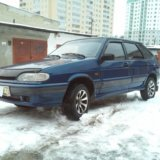 Автомобиль. Фото 1. Владимир.