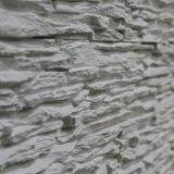 Декоративный камень. Фото 3.